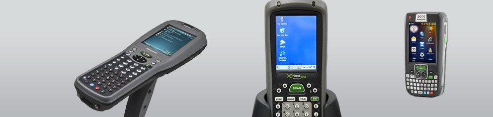 TopImage_MobileComputers_Honeywell.jpg