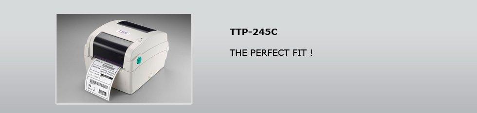 TopImage_TSC_afb1.jpg
