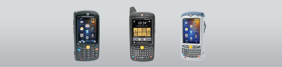TopImage_MobileComputers_Motorola.jpg