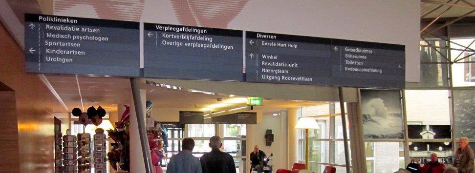 TopImage_homepage_ziekenhuis.jpg
