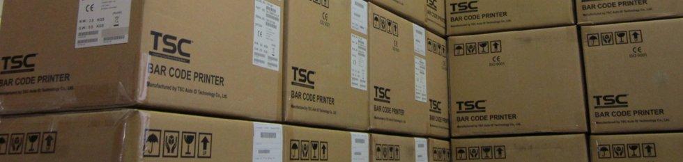 TopImage_hardware_TSCprinters.jpg
