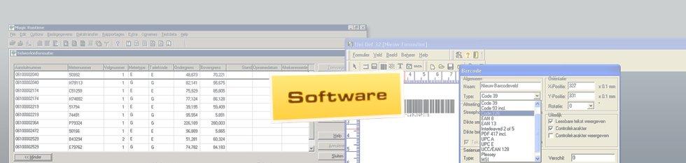 TopImage_software.JPG